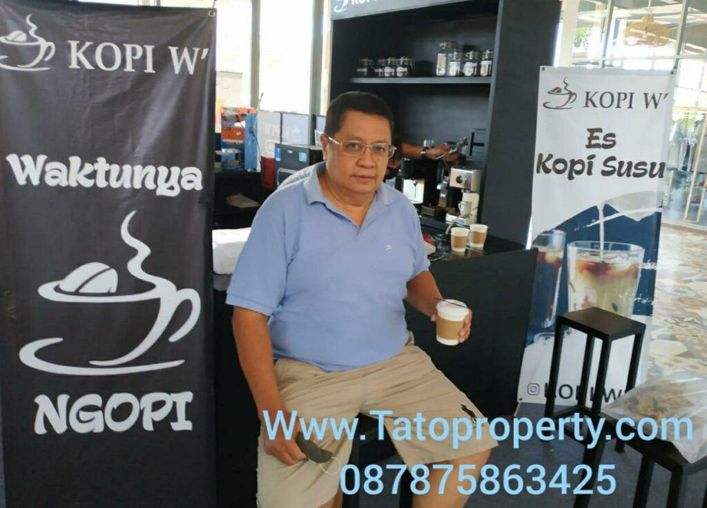 Tato Ray White Citra Garden Jual Pabrik Kerupuk Lampung 087875863425
